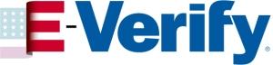 E-Verify_Logo_4-Color_CMYK_SM_JPG