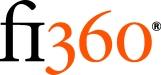fi360_pms_no_tag_1