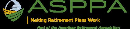 ASPPA-Logo-retina
