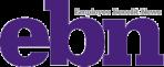 ebn_new_logo