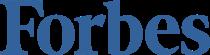forbes_logo-svg