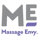 massage-envy-squarelogo-1445295149116