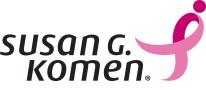 susan-g-komen-logo