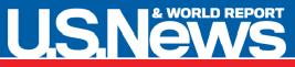 u-s-news-logo-1