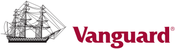 the_vanguard_group_logo-svg