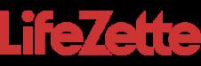 lifezette-logo
